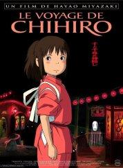 Les films du studio Ghibli débarquent sur Netflix