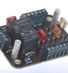 fuzeblock switchable fuse panel sharetweetpin [ 1140 x 854 Pixel ]