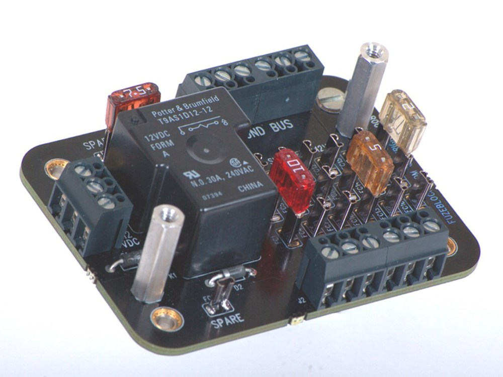 medium resolution of fuzeblock switchable fuse panel sharetweetpin