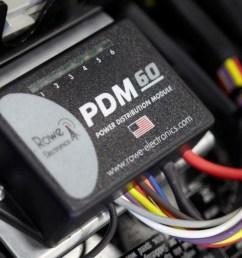 bmw g650gs fuse box [ 1140 x 854 Pixel ]