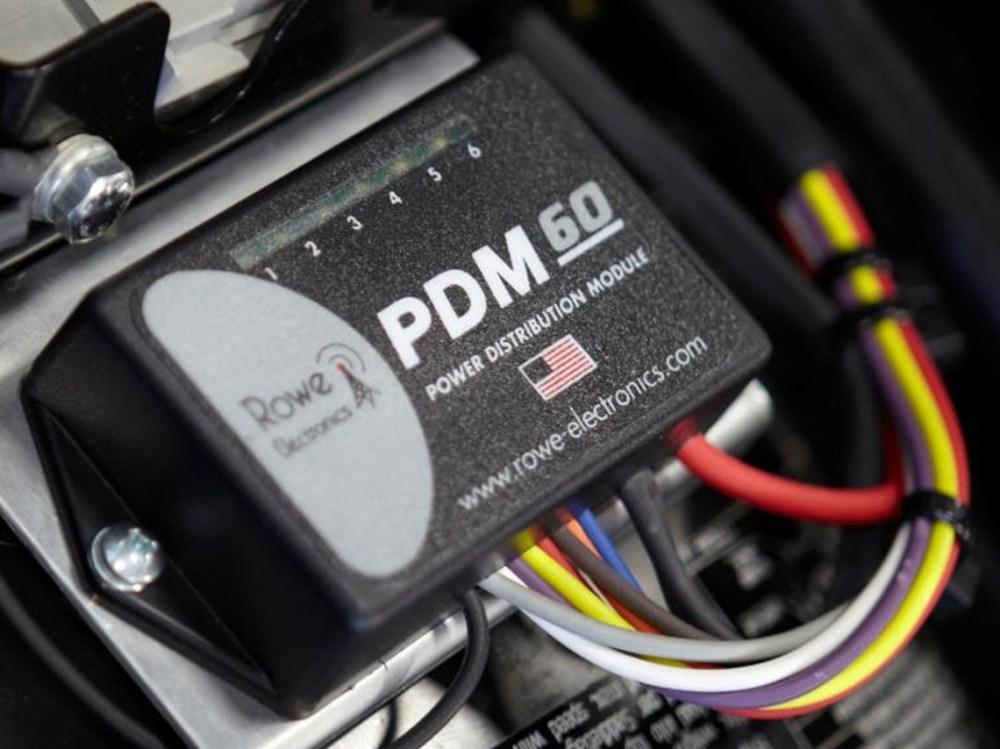 medium resolution of bmw g650gs fuse box