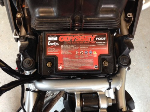 small resolution of bmw g 1200 fuse box