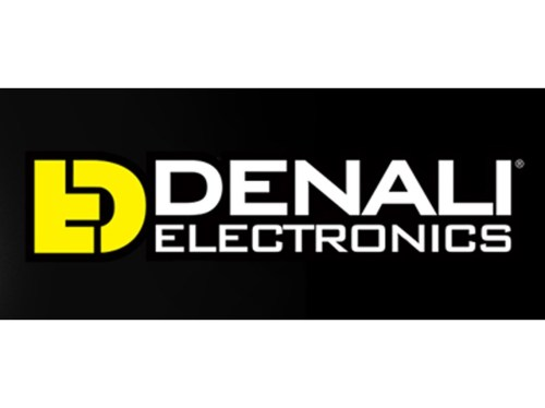 small resolution of denali power hub fuse block with wiring harness sharetweetpin