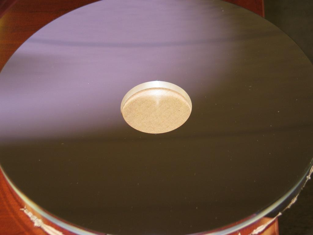 Optical Coatings - NiPro Optics