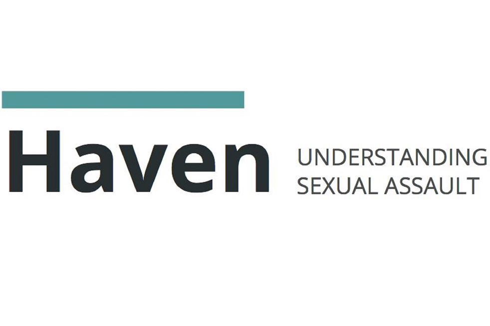 Haven required for personnel – Technique