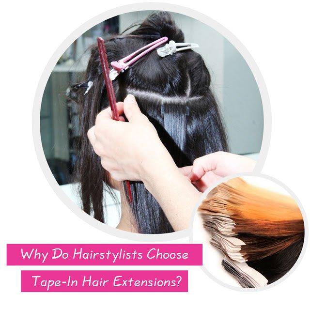 whychoose_tape_in_hair-1