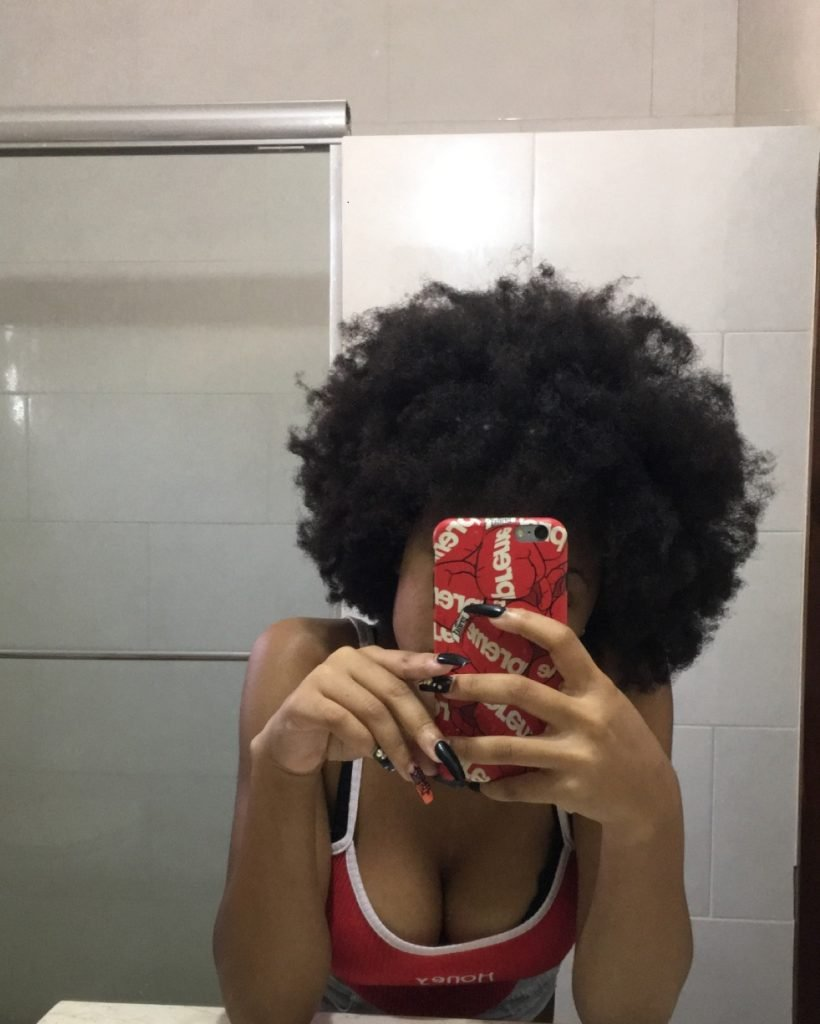 natural hair definers for 2019- nique's beauty