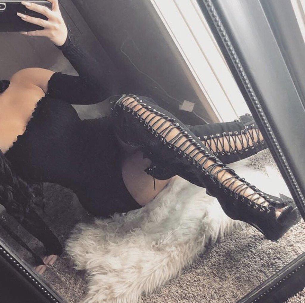 Gojane cheap  online shoe store- nique'sbeauty