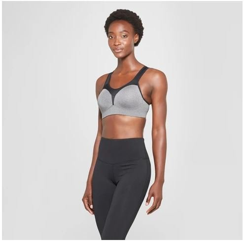 Best Stores to shop Active wear for GYM