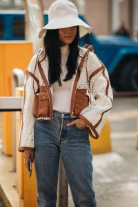 10 Must have clothing in your closet