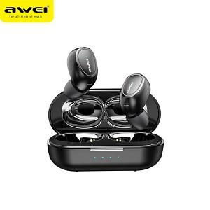 Awei earbuds T16 wireless