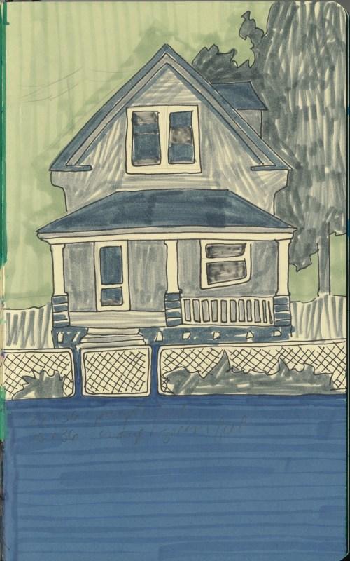 2013-sketchbook-14