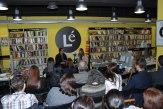 """Diana Ruiz Campillo presenta en Madrid su """"Oscuro laberinto"""" Niram Art Editorial"""