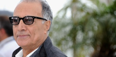 Dir : Abbas Kiarostami