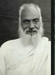 Viththalbhai Patel