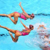 Synchronized+Swimming+15th+FINA+World+Championships+dMeKwxuf61el