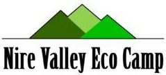 Nire Valley Eco Camp