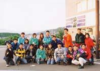 h2-ro-sonnmae1