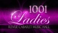 1001 Ladies