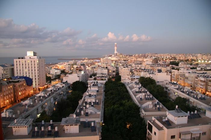 Tel Aviv1