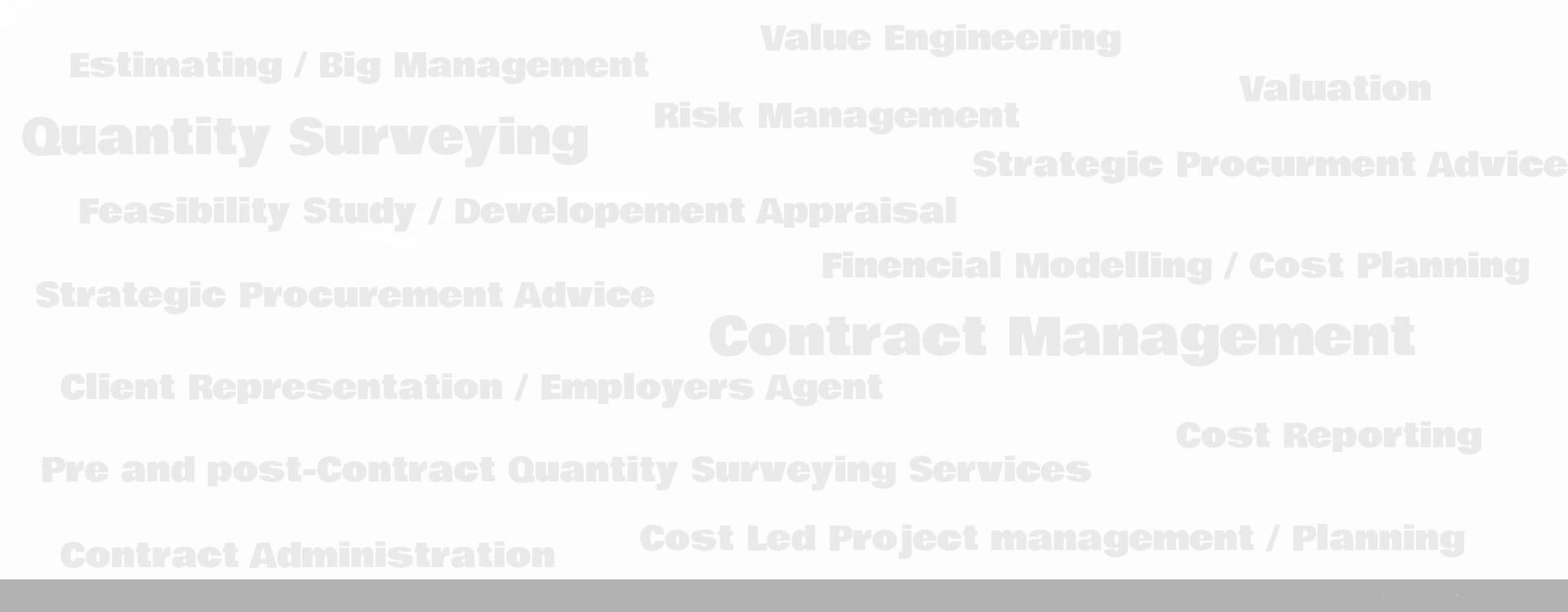 Nirmitee Construction and Project Management Consultants