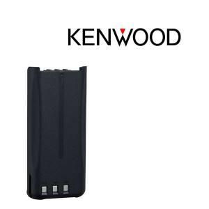 Kenwood KN-47L battery
