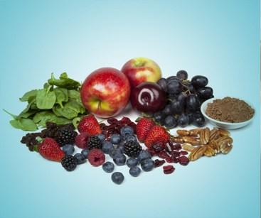 g3-health-benefits-of-glutathione