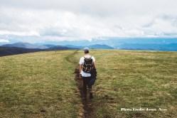 rsz_journey-joshua-ness