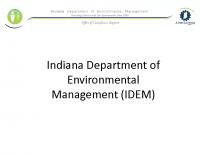 idem_presentation_4-17-14