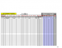 nirpcstipadministrativemodificationnotificationdec2011_1
