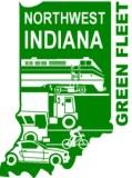 Green Fleet Logo