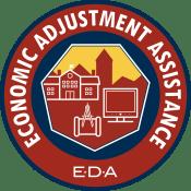 EDA_ARP_EAA