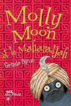 molly-moon-et-le-maharadjah-9539-250-400