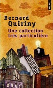 bquirinycollectionparticuliere
