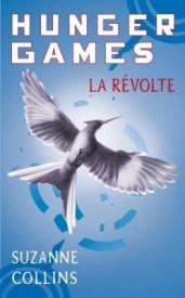 hunger-games-tome-3-la-revolte-132534-250-400