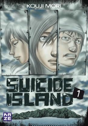 suicide-island-1-kaze