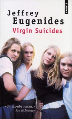 virgin-suicides1