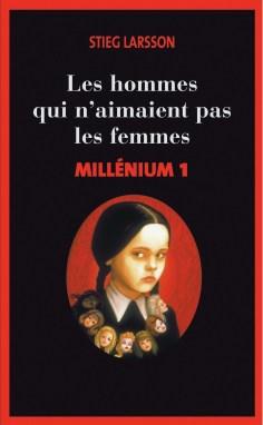 millenium-tome-1-les-hommes-qui-n-aimaient-pas-les-femmes