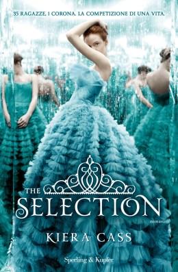 la-selection-tome-1-la-selection-634931
