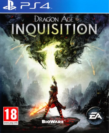 jaquette-dragon-age-inquisition-playstation-4-ps4-cover-avant-g-1416589242
