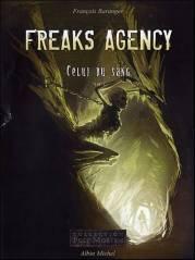 222617138x-large-freaks-agency-tome-2-celui-du-sang-tome-2