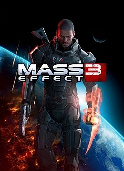 mass_effect_3_game_cover