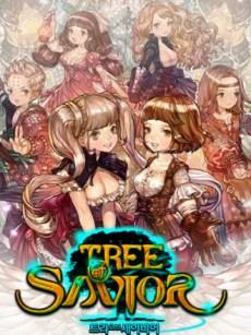treeofsavior_330px