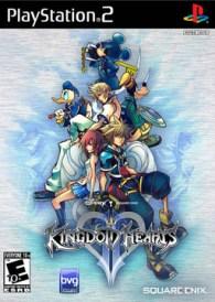 kingdom_hearts_ii_28ps229