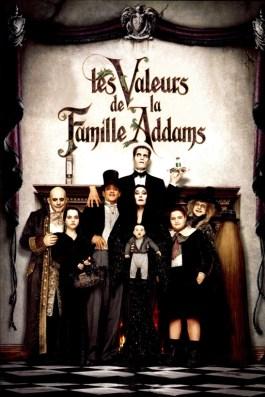 les-valeurs-de-la-famille-addams-jaquette8