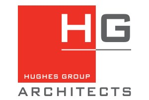 Hughes Group Architects