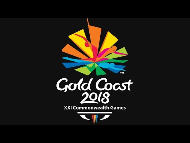 Competitive Commonwealth Games Nomination Process explained…