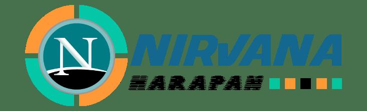 Nirvana Harapan