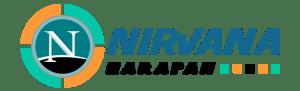nirvanaharapan logo