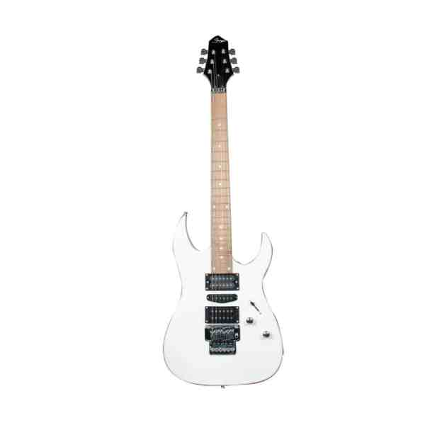 Electric Guitar Smiger S-G5